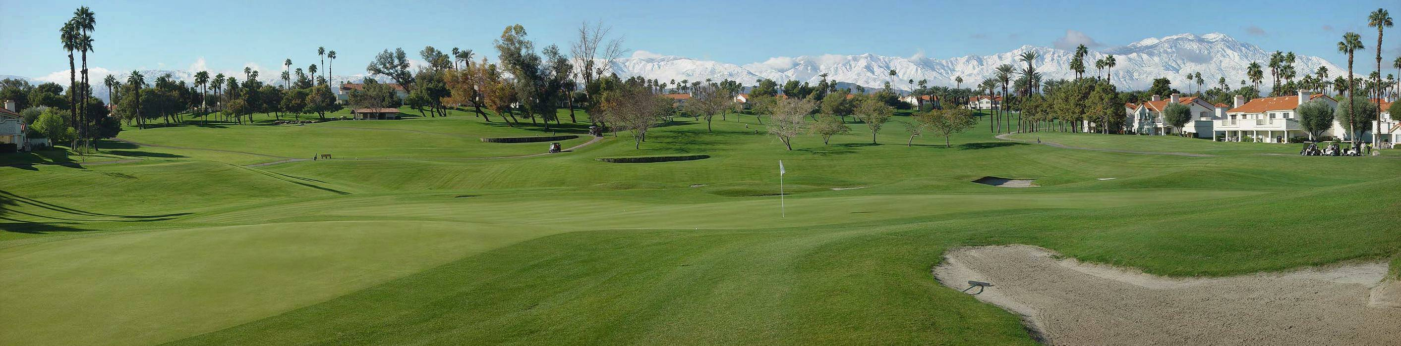 Desert Falls Country Club Private Desert Country Club And Residential Golf Community In Palm Desert Convenient To Palm Springs Ca Excellent Desert Golf Luxury Homes And Wonderful Golf And Other Social